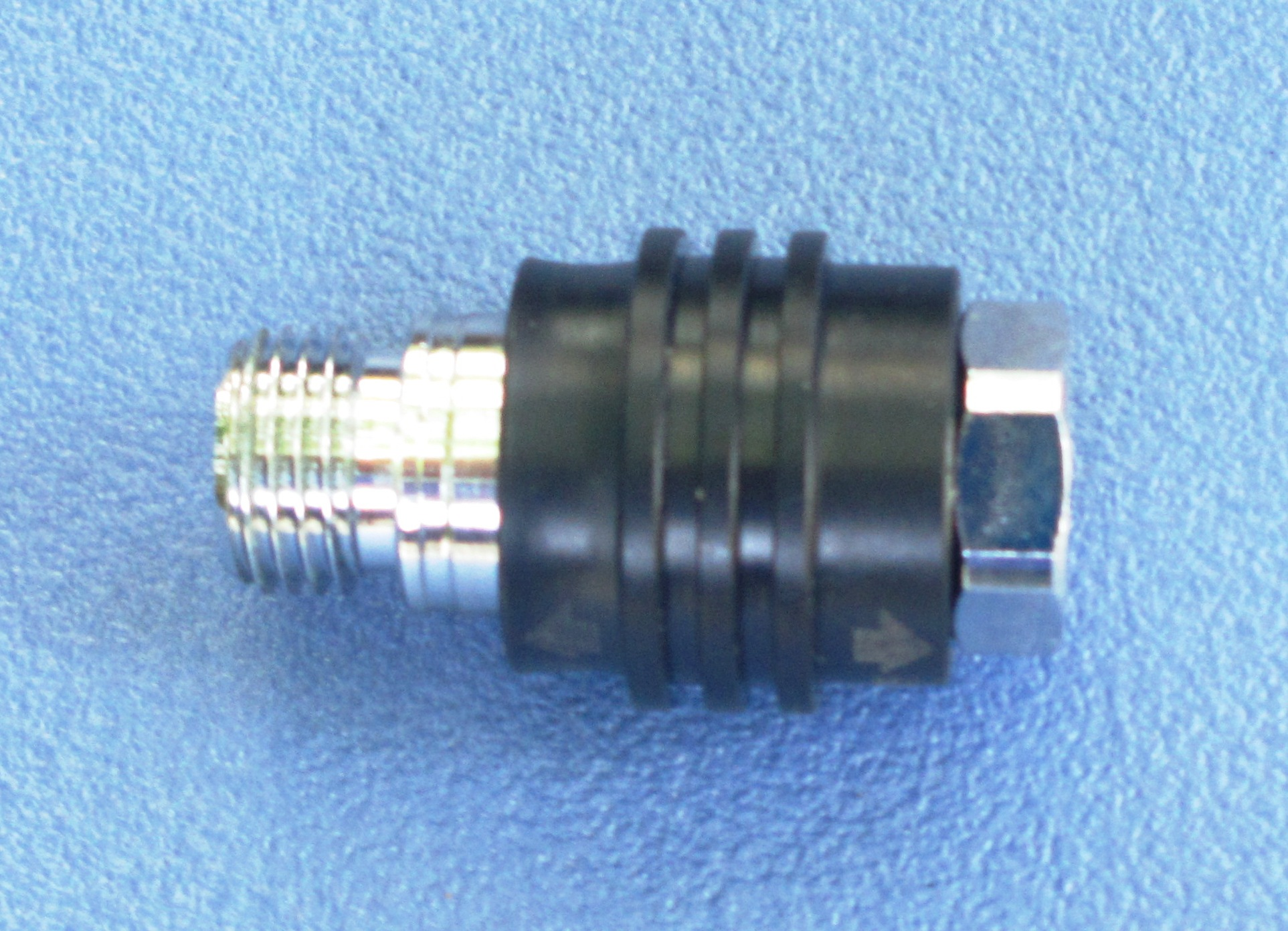adapters 0004