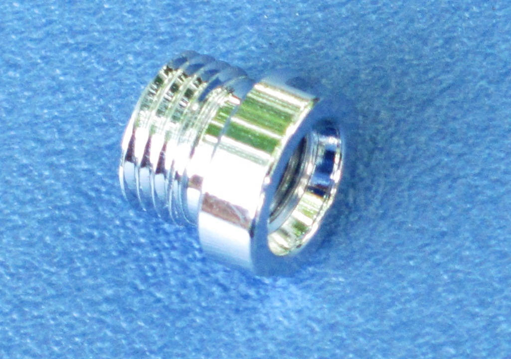 adapters 0010
