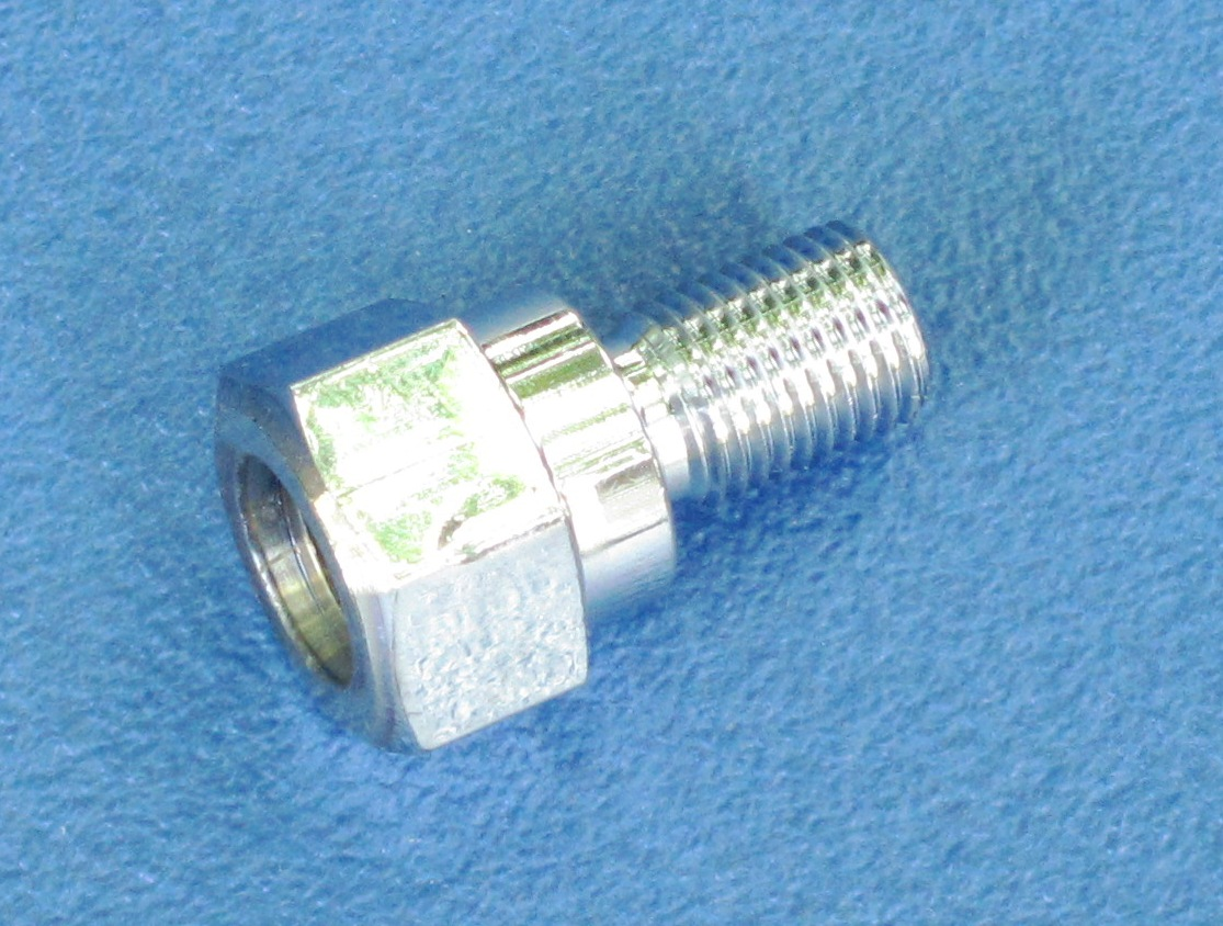 adapters 0011